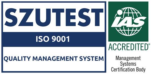 IAS 9001-EN